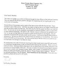 skillful ideas salutation for cover letter 4 format greeting cv