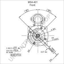 star wiring diagram wiring diagram byblank