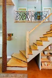 Room Stairs Design Splendid Rustic Staircase Designs To Inspire You With Ideas