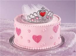 cake ideas for girl birthday cake ideas girl 15 awesome birthday cake ideas for