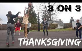 3 on 3 basketball thanksgiving edition dc heat basketball