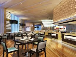 best 60 recessed panel restaurant decor design decoration of best