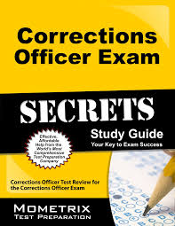 cheap american corrections find american corrections deals on