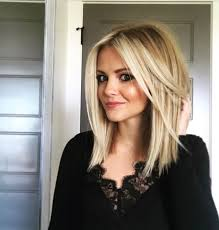 lob hairstyle pictures 15 gorgeous lob hairstyle 2018 on haircuts
