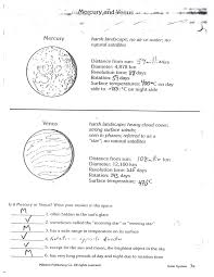 bill nye the science guy worksheets the best and most