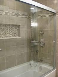 tile bathroom ideas photos beautiful farmhouse master bathroom remodel