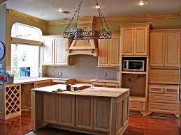 Kitchen Cabinets Without Hardware by Kitchen Inspiring Kitchen Storage Design Ideas With Menards