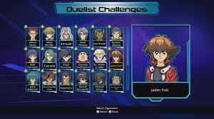 review yu gi oh legacy of the duelist u2013 get your game on
