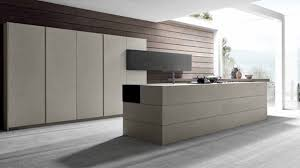 kitchen interior design trends playuna