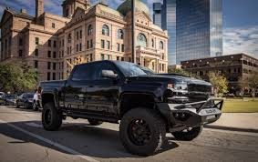 dodge black ops truck black ops tuscany automotive