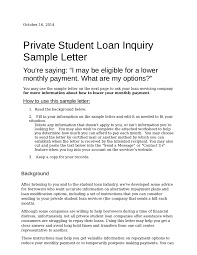Sample Letter Of Inquiry For Business letter of interest sample letter of interest format