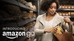 introducing amazon go and the world u0027s most advanced shopping