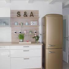 küche freistehend designer kühlschrank freistehend die besten 25 gorenje ideen auf