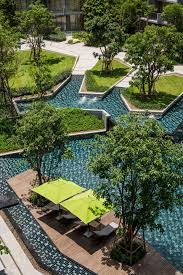 11883869 1030453023646095 1857915784409700948 o jpg 960 1 440 landscape design modern pool design with tile finish deck seating
