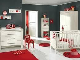 Nursery Decorating Ideas Uk Baby Boy Rooms Ideas Baby Room Decor Ideas For Baby Boys Baby Boy