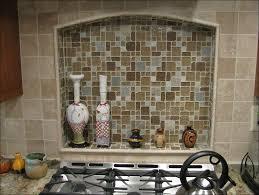 kitchen ceilings ideas faux tin ceiling tiles lowes tin