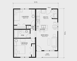Home Decorations Bungalow House Plans by Beach Bungalow House Plans Paleovelo Com