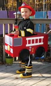 Cool Halloween Costumes Kids 38 Trucking Halloween Ideas Images Halloween