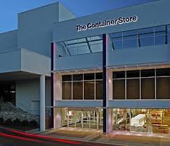 store com store locations in massachusetts chestnut hill the container store