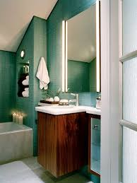 Spa Bathroom Lighting Spa Bathroom Ideas Pictures Relax And Refresh Images And Photos