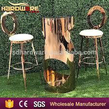 event cocktail tables wholesale high top cocktail tables high top cocktail tables suppliers and