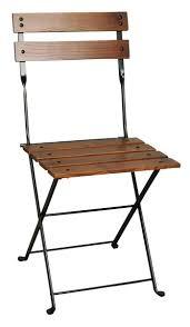 Bistro Chairs Uk Bistro Folding Chair Folding Metal Bistro Chairs Uk Rkpi Me