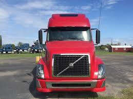 volvo 18 wheeler heavy duty truck sales used truck sales used truck sales