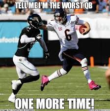 Philip Rivers Meme - and let the philip rivers turnover jokes begin
