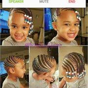 best hair braiding in st louis sabou s african hair braiding 95 photos hair stylists 3802
