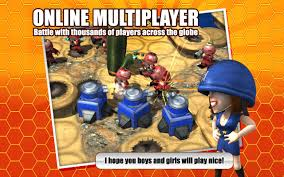 How To Play War by Great Big War Game Android Apps On Google Play