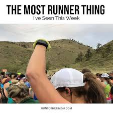 Running Memes - 17 funniest running meme s which one s do you relate to funny