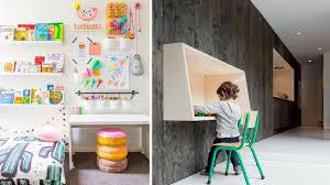 chambre d enfant pas cher 15 idées déco pour une chambre d enfant amusante et pas chère