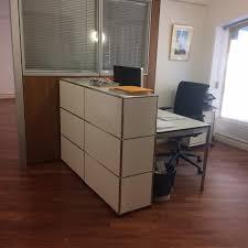 bureau a louer monaco apartments for rent in monaco 18 44