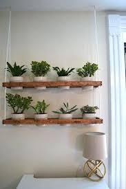 window planters indoor indoor window planter 2 tier indoor wall planter mount to wall