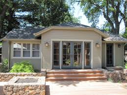 156 best project 1905 exterior images on pinterest house