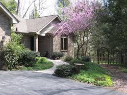 homes for sale in crossville tn 38555 121 creek view dr crossville tn 38555 realtor