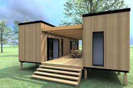 interior of shipping container homes awesome shipping container home designs ideas to get inspiration