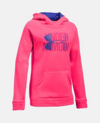ua girls u0027 outlet deals under armour us