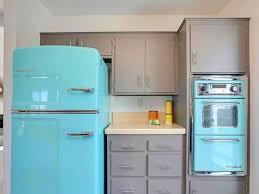 big chill retro fridges big chill retro refrigerator