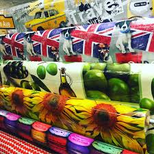 zimman u0027s decoration services u0026 decorative fabrics boston ma