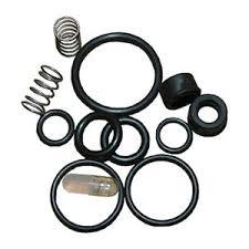 Sterling Faucet Replacement Parts Plumbing Faucets Repair Parts Kits Cc Distributors