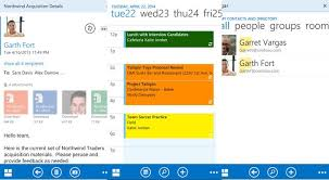 microsoft access for android microsoft releases outlook web access app for android free