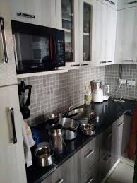 2 bhk apartments flats for rent in gardenia gateway sector 75