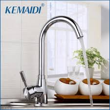 popular water kitchen faucet buy cheap water kitchen faucet lots