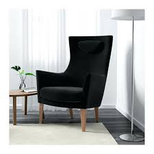 armchair with high back high back armchair item for sale leather