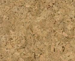 cork material cork sketchup textures sketchuptut unofficial resource site for