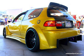 custom honda hatchback 92 95 custom honda civic hatchback 9 jpg picture number 127887