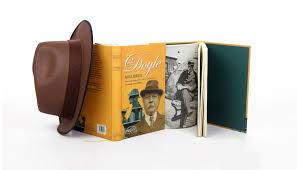 mis libros historias de la historia mis libros de arthur conan doyle editorial páginas de espuma