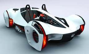 future flying bugatti honda future cars cheap shops net future cars cheap shops net