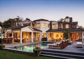 beautiful interior design homes family home with beautiful interiors home bunch an interior